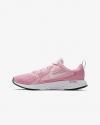 Nike Legend React