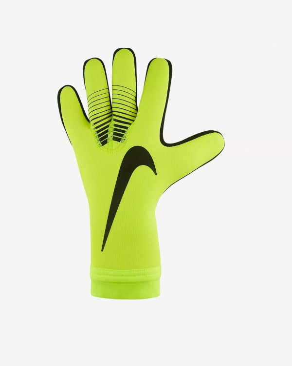 Nike Mercurial Goalkeeper Touch Victory